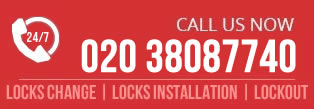 contact details Dulwich locksmith 020 3808 7740