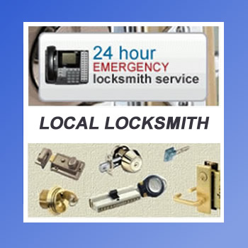 Emergency Locksmith Dulwich Village
