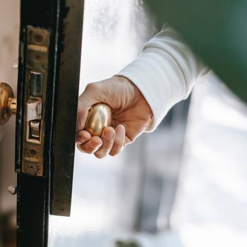 Emergency Locksmith West Dulwich
